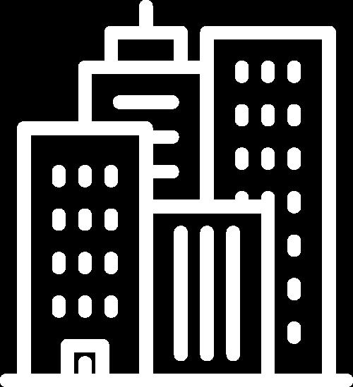 utiliteitsbouw